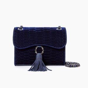 Aimee Kestenberg Medina Ii Shoulder Bag